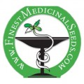 Finest Medical Seeds